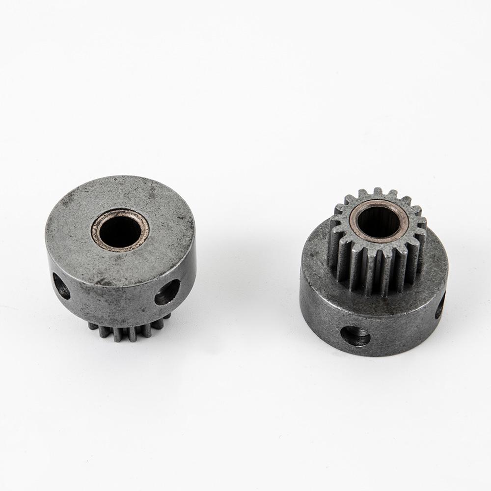 粉末冶金齿轮ZY001